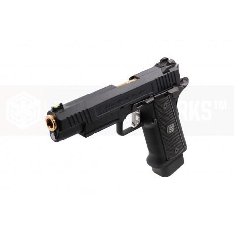 EMG / Salient Arms International DS 2011 Pistol (5.1 / Aluminum)