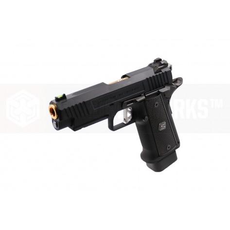 EMG / Salient Arms International™ 2011 DS Pistol (4.3 / Aluminum)