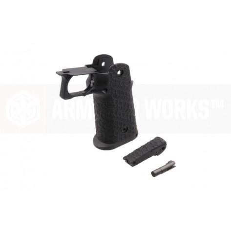 EMG / STI International™ DVC 2011 Grip Kit