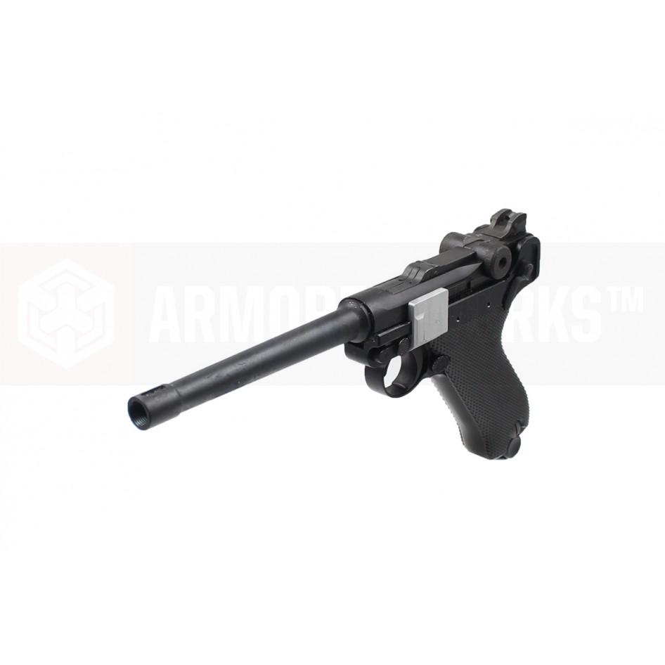 K00003 - Pistol Kits [K00] - Kits