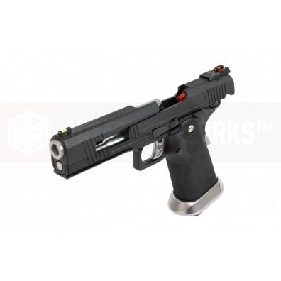 HX1002 Pistol