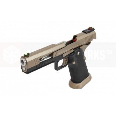 HX1003 Pistol