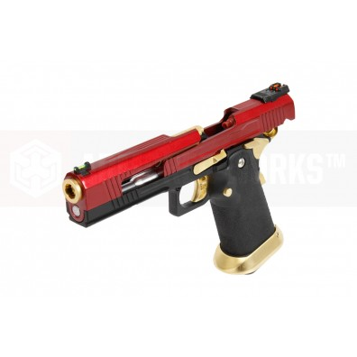 HX1004 Pistol