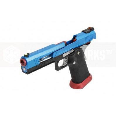 HX1005 Pistol