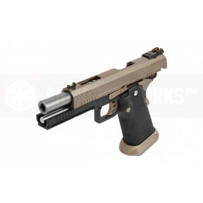 HX1103 Pistol