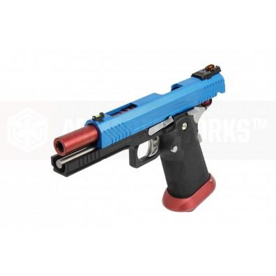 HX1105 Pistol