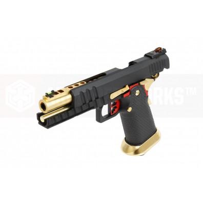 HX2002 Pistol