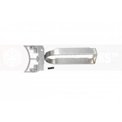 HX22 Trigger Kit #1 Silver