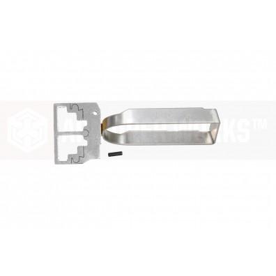 HX22 Trigger Kit #2 Silver