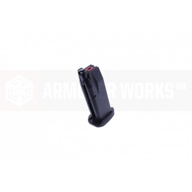 EMG / Archon  Type B Gas Magazine