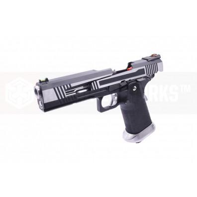 HX1001 Pistol
