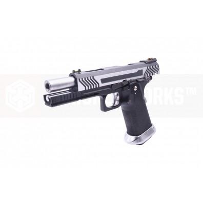 HX1101 Pistol