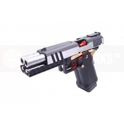 HX2101 Pistol