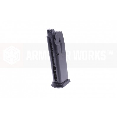 Cybergun Swiss Arms P229  Gas Magazine