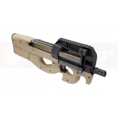 Cybergun FN Herstal P90 PDW (Tan)
