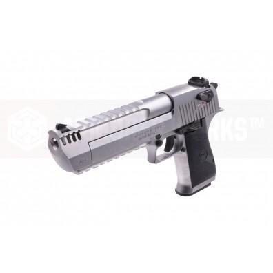 Cybergun Desert Eagle L6 .50AE (Silver)