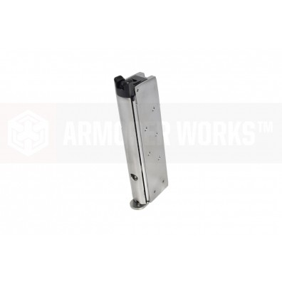 NEMG02 NE Series Single Stack Magazine