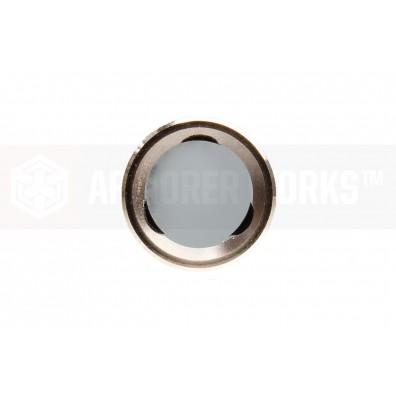 Tightbore Inner Barrel + Performance Bucking:  109.9mm Length