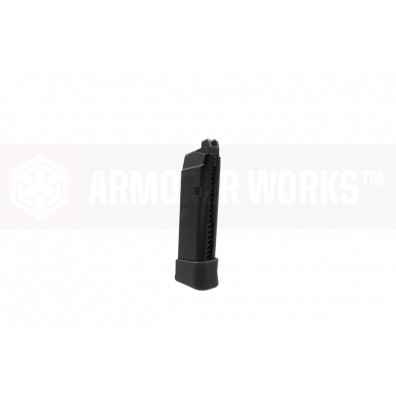 EMG / Salient Arms International™ BLU Compact CO2 Magazine