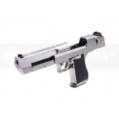 Cybergun Desert Eagle .50AE (Silver)