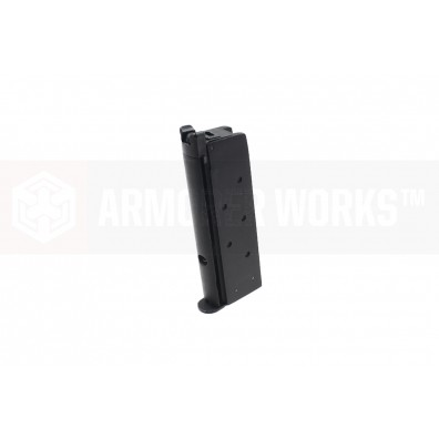 NEMG07 1911 Single Stack Gas Magazine for NE10 Series