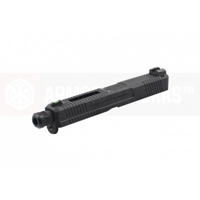 EMG / Salient Arms International™ BLU Standard Upper Kit (Steel)