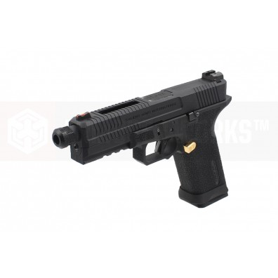 EMG / Salient Arms International™ BLU Pistol (Aluminium)