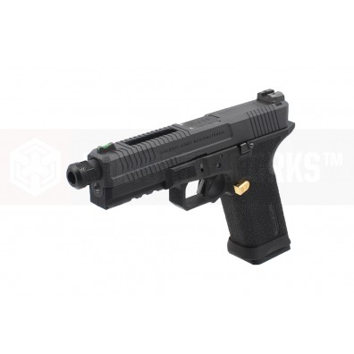 EMG / Salient Arms International™ BLU Pistol (Steel / Gas)
