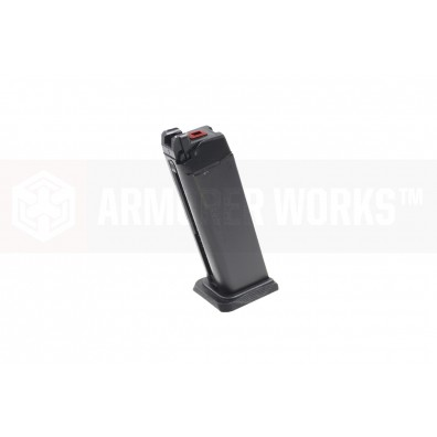 EMG / Salient Arms International™ BLU CO2 Magazine