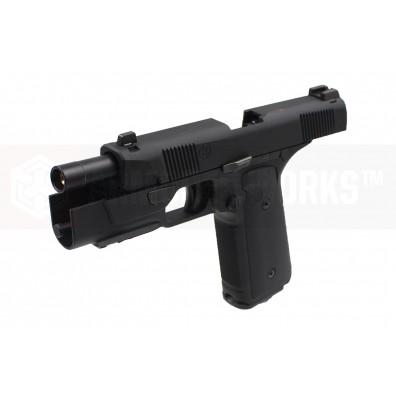 EMG / Hudson™ H9 Pistol (Black)