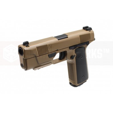 EMG / Hudson™ H9 Pistol (FDE)