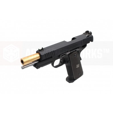 EMG / Salient Arms International™ RED Pistol (Aluminium / Gas)