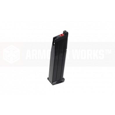 EMG / Salient Arms International™ RED-H Gas Magazine