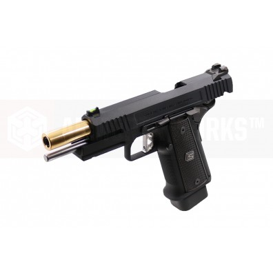 EMG / Salient Arms International™ 2011 DS Pistol (5.1 / Steel)