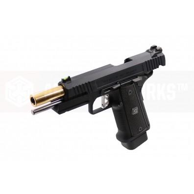 EMG / Salient Arms International™ 2011 DS Pistol (5.1 / Aluminum / Full Auto)