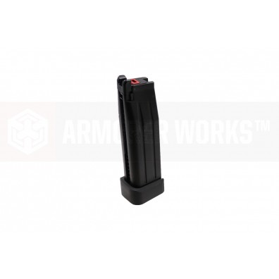 EMG / Salient Arms International DS 2011 Gas Magazine