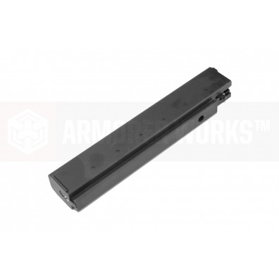Cybergun Thompson M1A1 Magazine (Long)