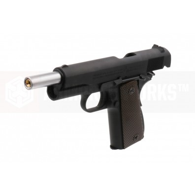 Cybergun Colt 1911A1 (Black / CO2)