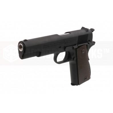 Cybergun Colt 1911 (Black)