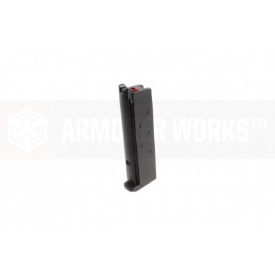 NEMG09 1911 Single Stack Gas Magazine