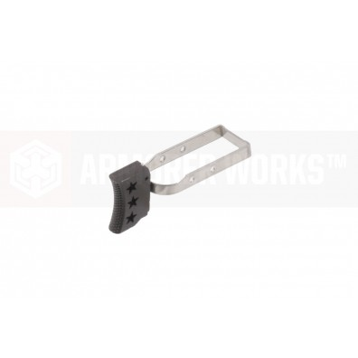 NE30 Trigger Kit - Black
