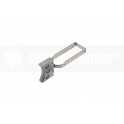 NE10 Trigger Kit - Silver