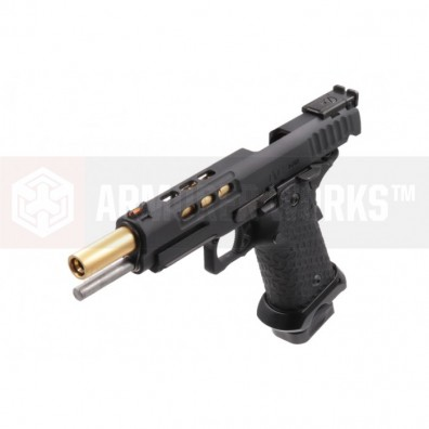EMG / STI International™ DVC 3-GUN 2011 Pistol (Standard / Gas / Full Auto)