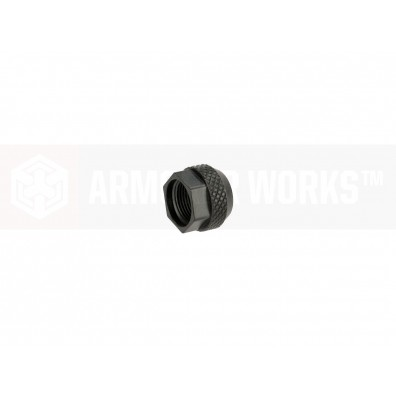 EMG / Salient Arms International ™ BLU Series Pistol  Thread Protector