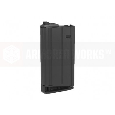 Cybergun FN Herstal SCAR-H Magazine (Black)