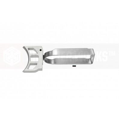 HX10/HX11 Trigger Kit Silver