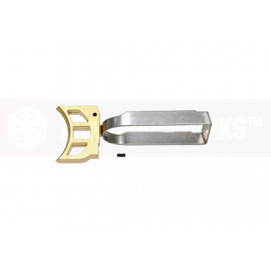 HX10/HX11 Trigger Kit Gold