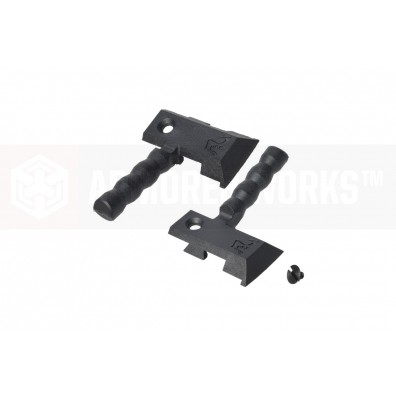 IPSC Speed Cocking Handle Kit (Left + Right)