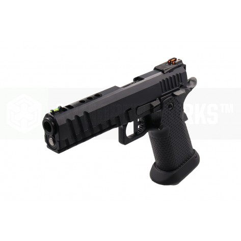 HX2003 .177/4.5mm Air Pistol