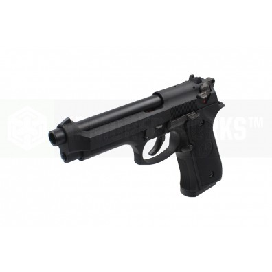 MB1001 .177/4.5mm Air Pistol